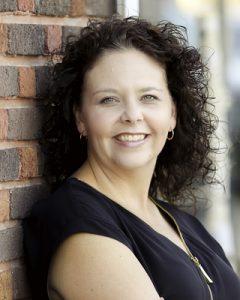 Sharon Heckathorn, LIMHP bio image | emdr trauma therapy omaha ne