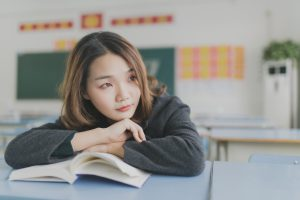5 Tips For Managing Back to School Anxiety