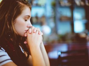 5 Subtle Exercises to Calm Anxiety in Public   omaha ne