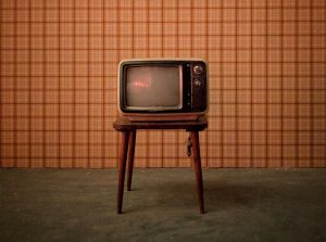 Why You Should Care What TV Your Kids Watch   omaha ne