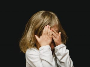 How to Help Your Child Manage Their Anxiety | omaha ne