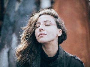 4 Ways to Reduce Anxiety on Your Coffee Break | omaha ne